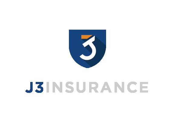 J3 Insurance Company
