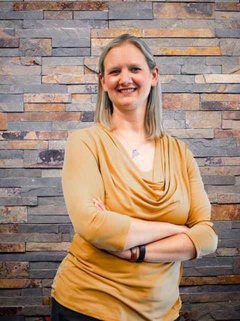 Sarah Erickson 2